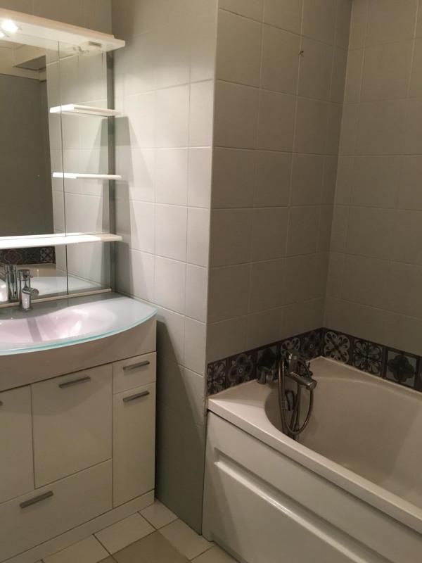 Vente appartement Épinay-sous-sénart 159000€ - Photo 8