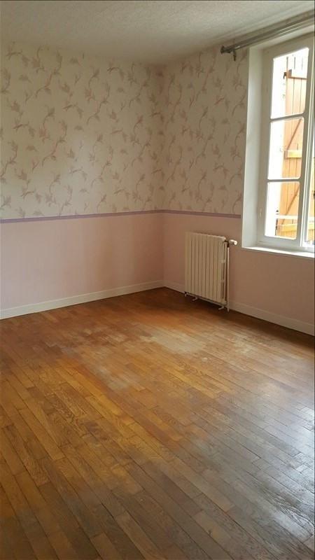 Rental house / villa Soissons 673€ CC - Picture 2