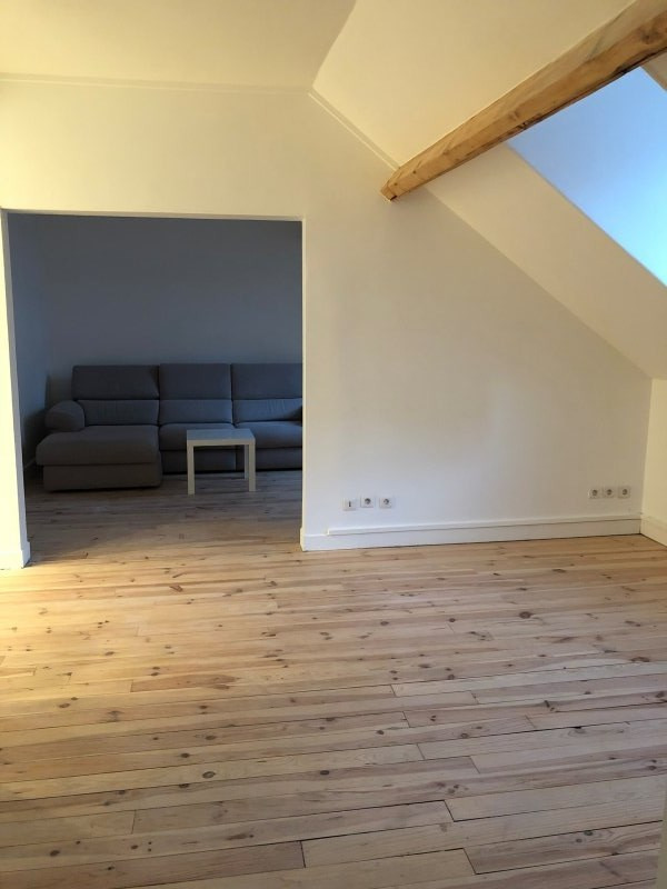 Sale apartment Colombes 430 000€ - Picture 1