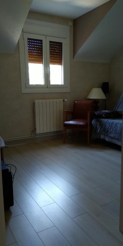 Vente maison / villa Decize 192000€ - Photo 9