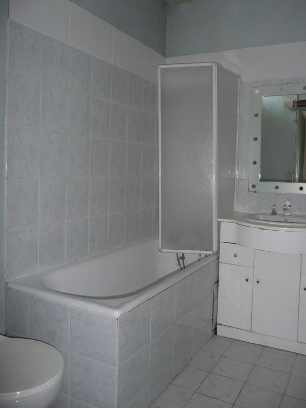 Venta  casa Épinay-sous-sénart 220000€ - Fotografía 6