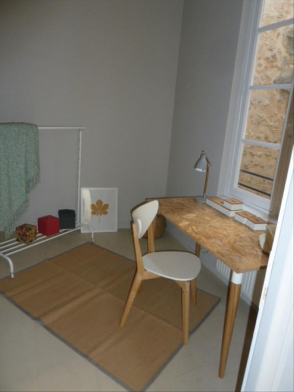 Vente appartement Bordeaux 451500€ - Photo 7
