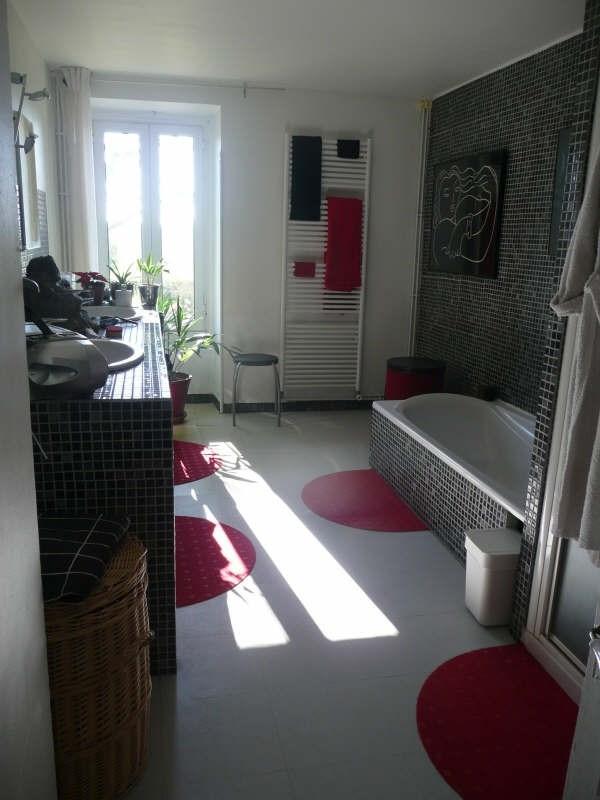 Deluxe sale house / villa Condom 598000€ - Picture 9