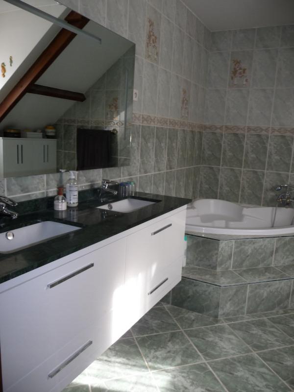 Revenda casa Épinay-sous-sénart 385000€ - Fotografia 21