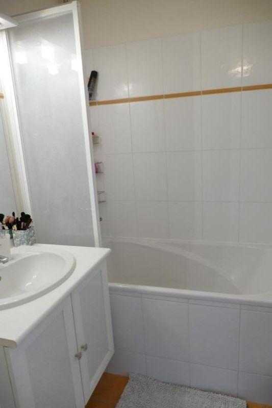 Vente appartement Verrieres le buisson 269000€ - Photo 6