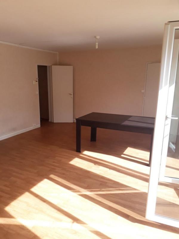 Sale apartment Toulouse 173500€ - Picture 3
