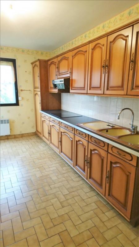 Vente appartement La ferte sous jouarre 128000€ - Photo 3