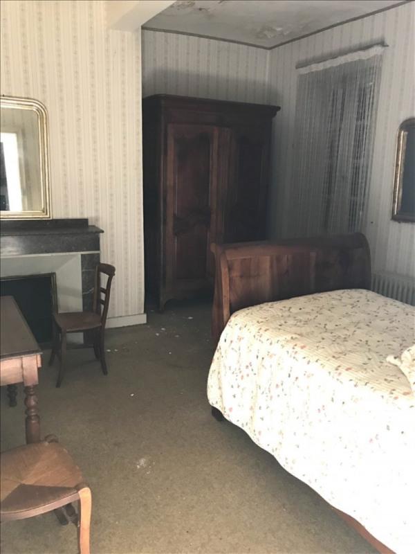 Vente maison / villa Secteur le fousseret 150000€ - Photo 6