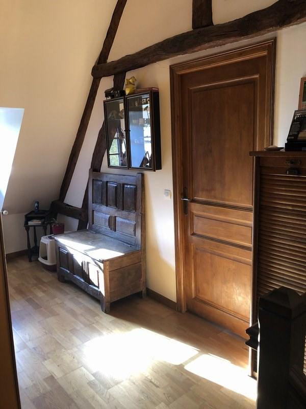 Vente maison / villa Bissieres 426000€ - Photo 9