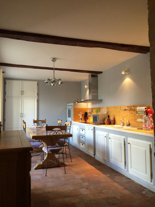 Vente maison / villa Douzillac 519450€ - Photo 4