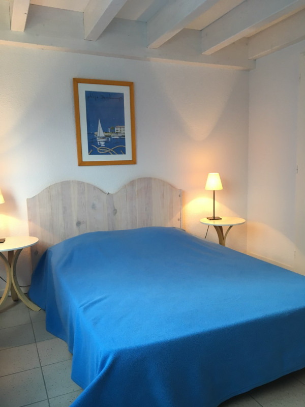 Location vacances maison / villa Hossegor 1150€ - Photo 10