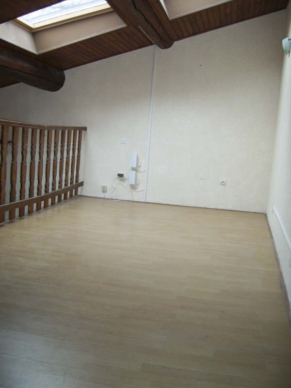 Rental apartment Nimes 430€ CC - Picture 8