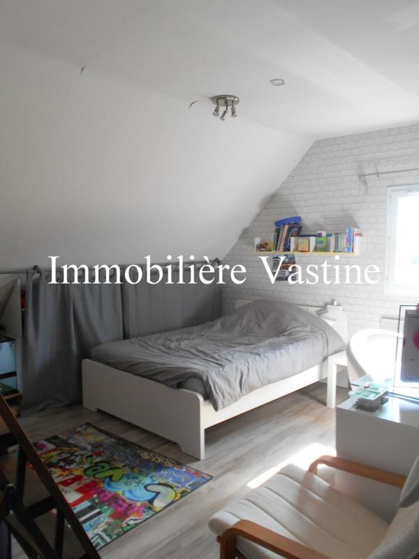 Sale house / villa Senlis 355000€ - Picture 9