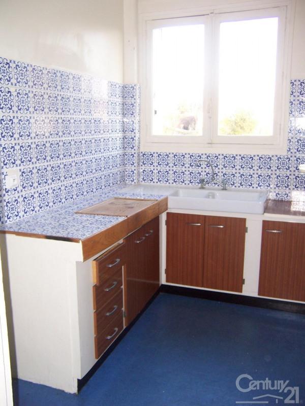 出租 公寓 14 664€ CC - 照片 8