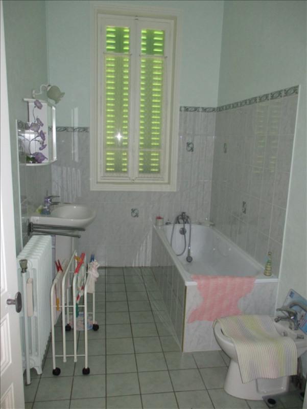 Vente maison / villa Le coteau 130000€ - Photo 7