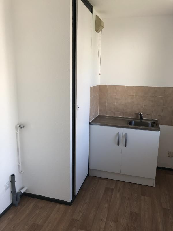 Sale apartment Strasbourg 119000€ - Picture 3