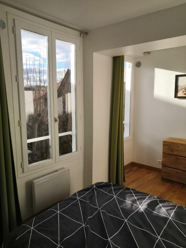 Location appartement Saint germain en laye 1800€ CC - Photo 9