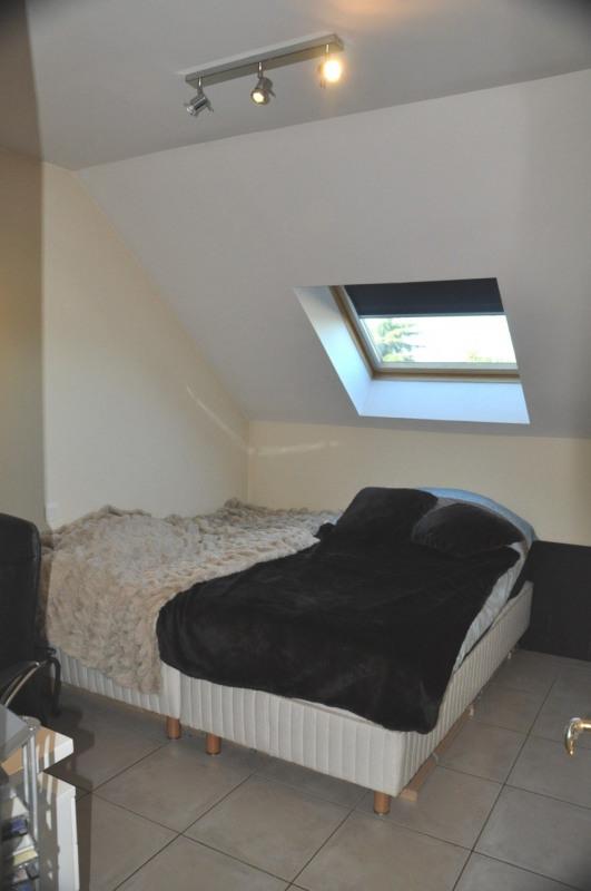 Sale apartment Gaillard 510000€ - Picture 8