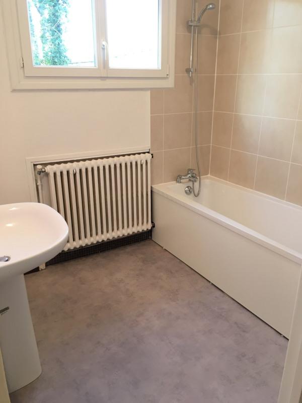 Rental apartment Montigny-lès-cormeilles 910€ CC - Picture 5