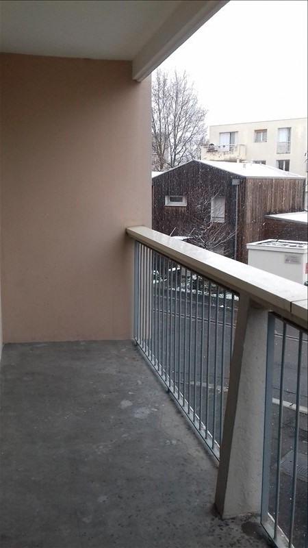 Produit d'investissement appartement Toulouse 64000€ - Photo 3