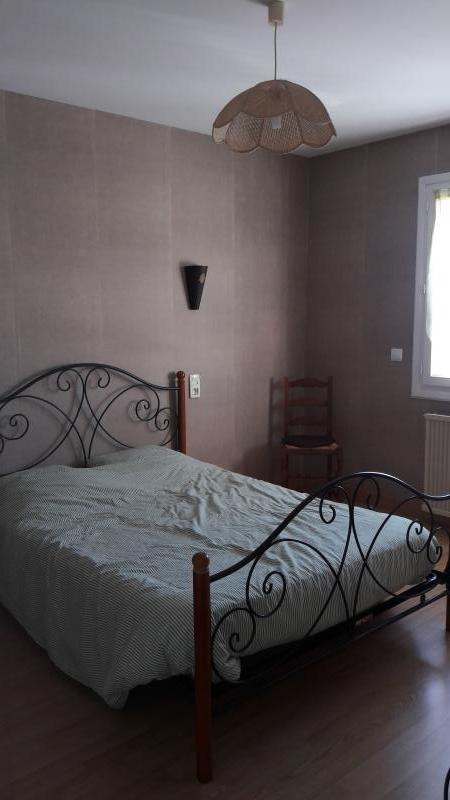 Vente maison / villa Labruguiere 152000€ - Photo 8