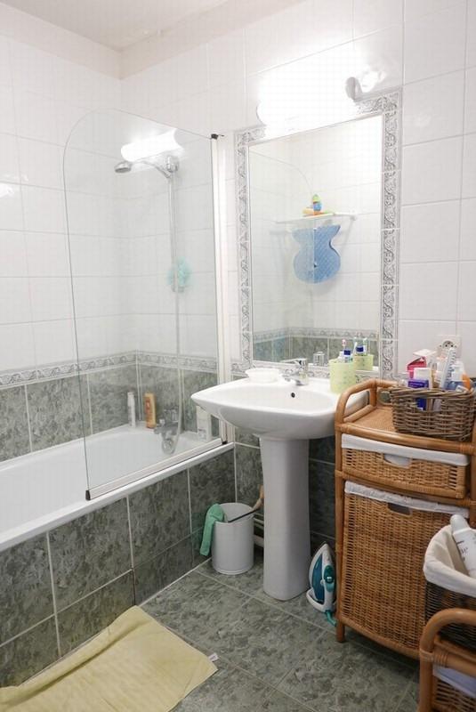 Sale apartment Deauville 349800€ - Picture 10