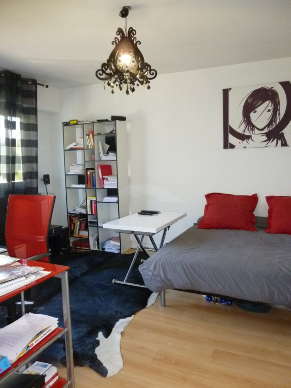 Location appartement Caen 460€ CC - Photo 2