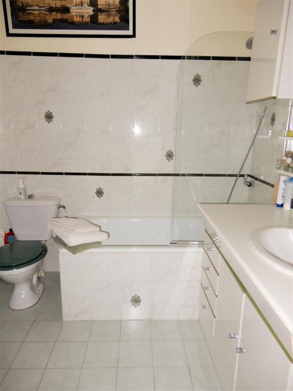 Sale house / villa Mennecy 343000€ - Picture 7
