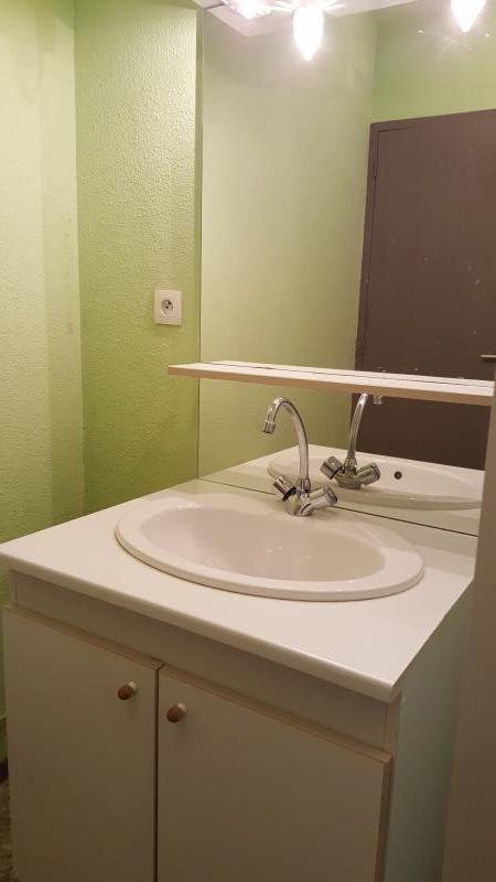Rental apartment Pont d'ain 337€ CC - Picture 10