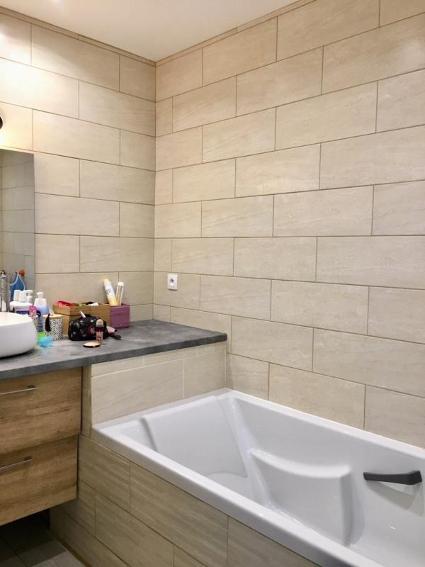 Verkoop  appartement Bordeaux 382000€ - Foto 7