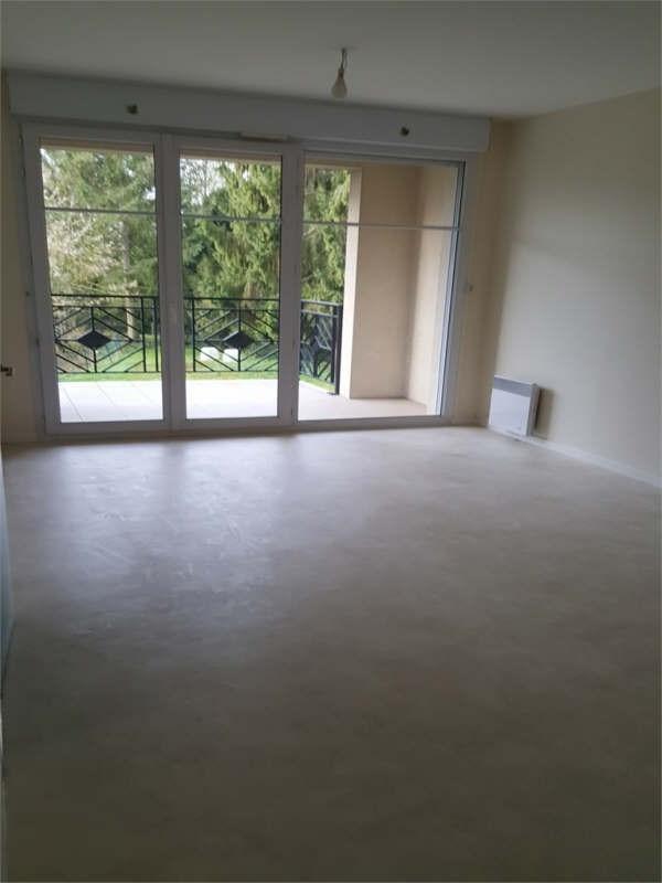 Location appartement Soissons 636€ CC - Photo 3