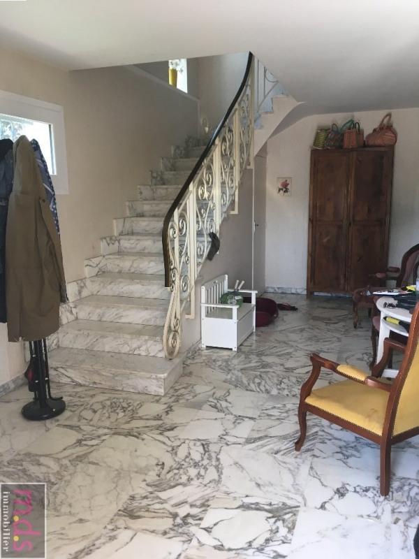 Venta  casa Verfeil 282000€ - Fotografía 4