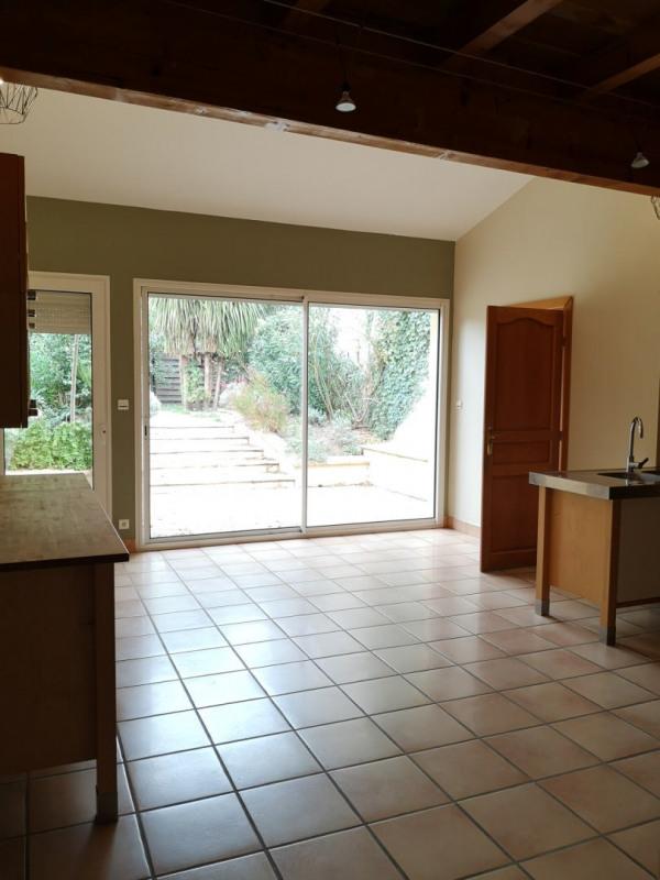 Deluxe sale house / villa Portet-sur-garonne 674000€ - Picture 3