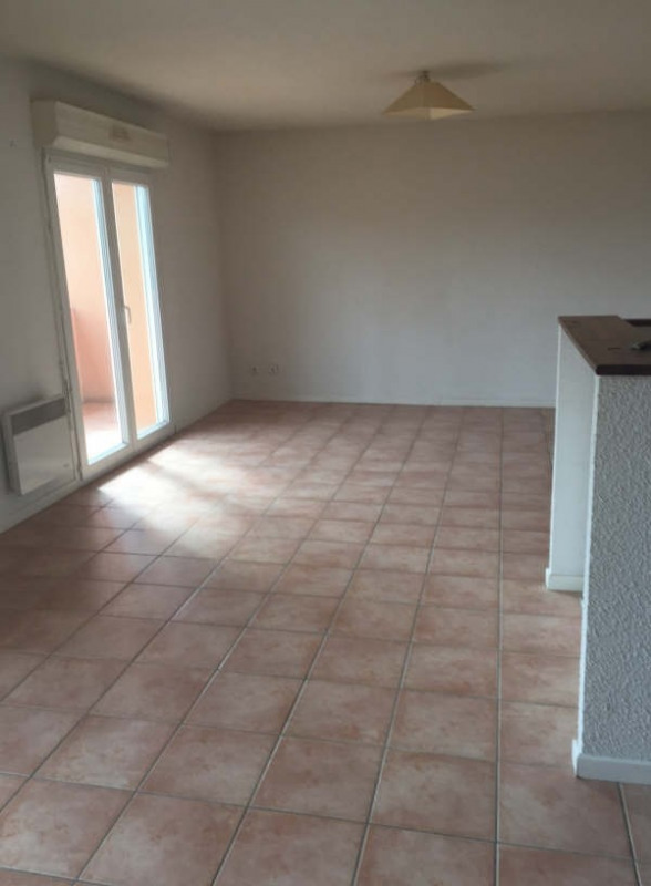 Rental apartment Toulouse 648€ CC - Picture 10