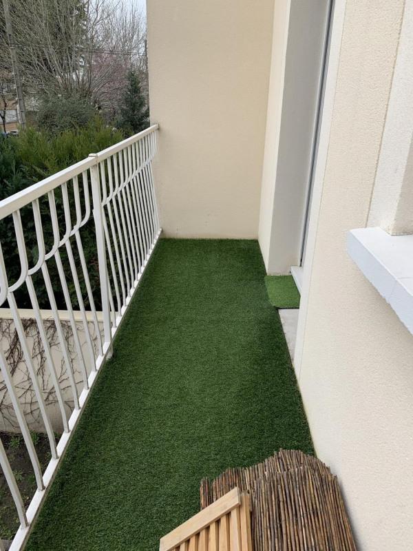 Sale apartment Livry-gargan 179000€ - Picture 8