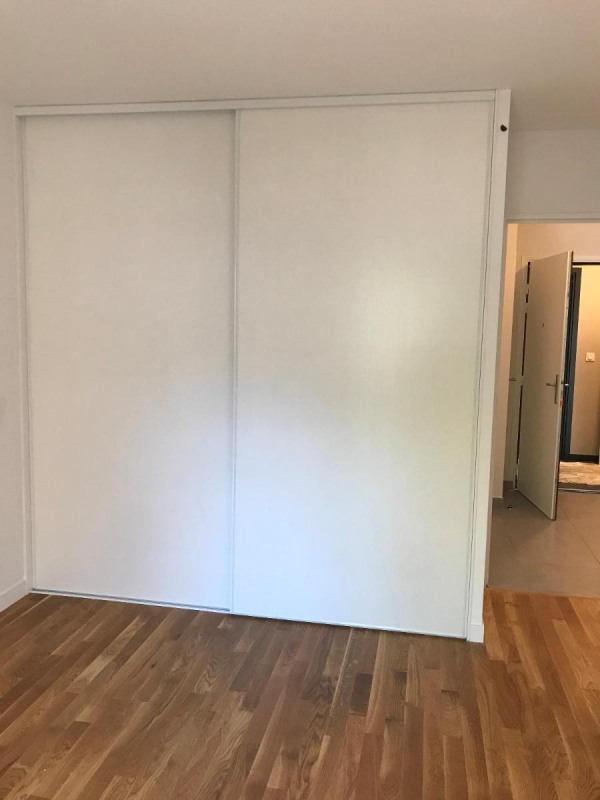 Location appartement Bron 910€ CC - Photo 7