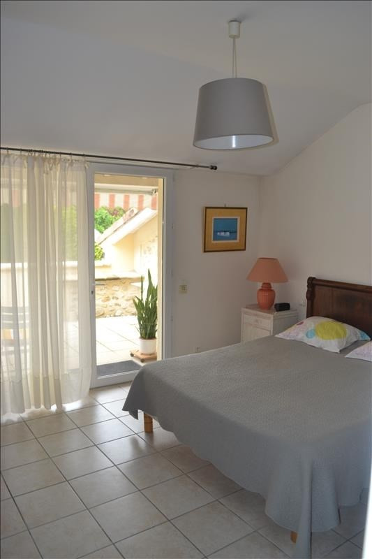 Sale house / villa Espeluche 468 000€ - Picture 5