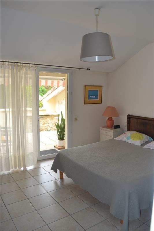 Vente maison / villa Espeluche 445000€ - Photo 5