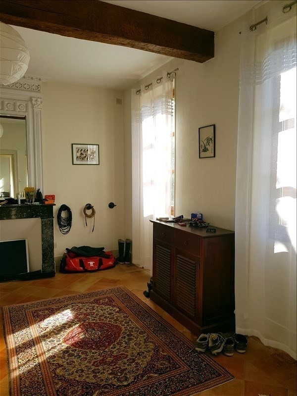 Location maison / villa Auzeville 1 000€ CC - Photo 4