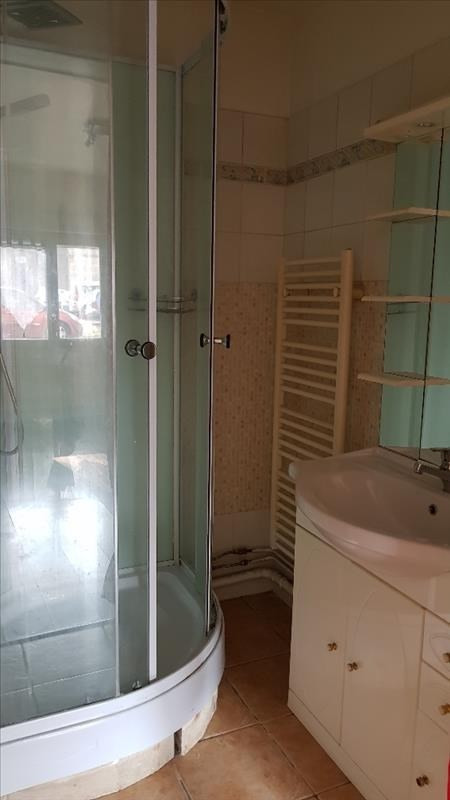 Sale apartment Le havre 109000€ - Picture 4