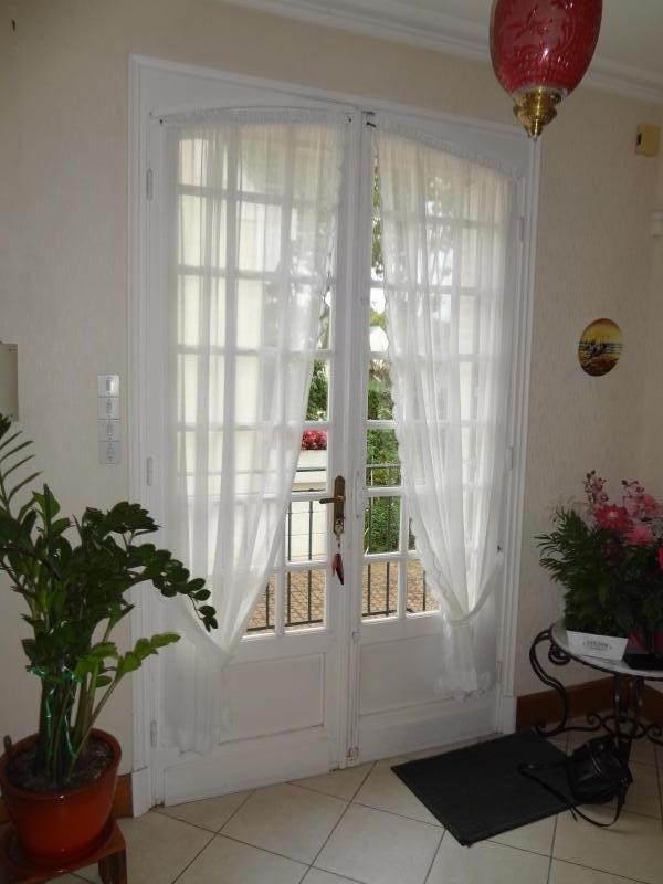 Sale house / villa Vendome 359 900€ - Picture 4