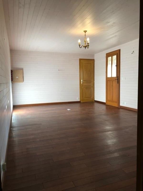 Vente maison / villa Arcueil 780000€ - Photo 8