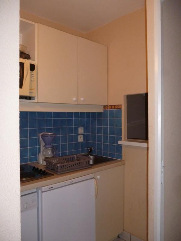 Sale apartment Ploemel 90100€ - Picture 3