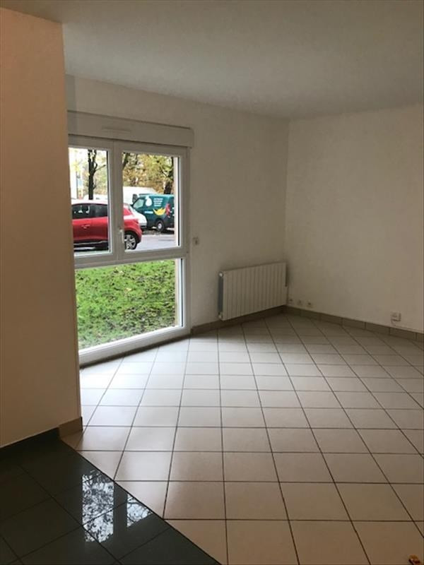 Location appartement Sannois 860€ CC - Photo 1
