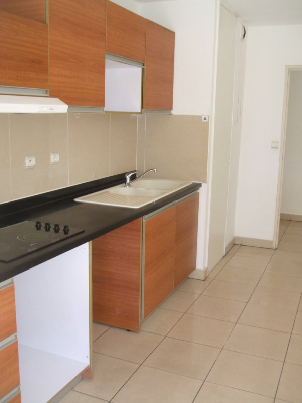 Vente appartement Ste clotilde 199000€ - Photo 3