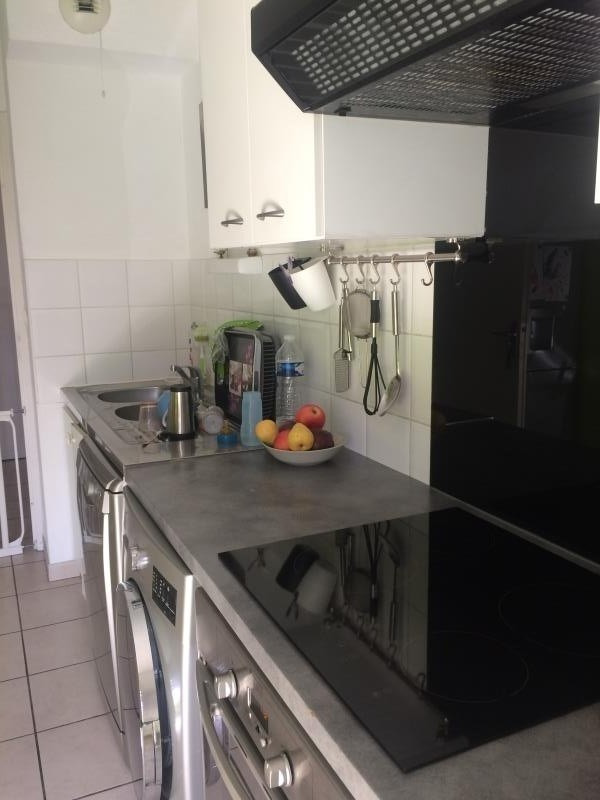 Vente appartement Toulouse 192 000€ - Photo 4
