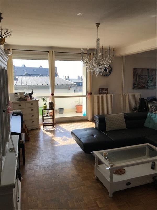 Vente appartement Le havre 279000€ - Photo 2