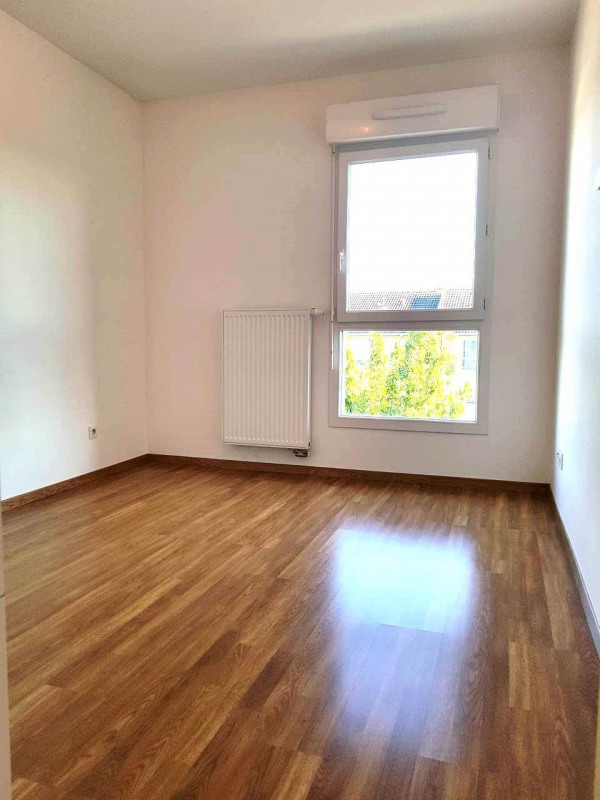 Rental house / villa Cranves-sales 1830€ CC - Picture 10