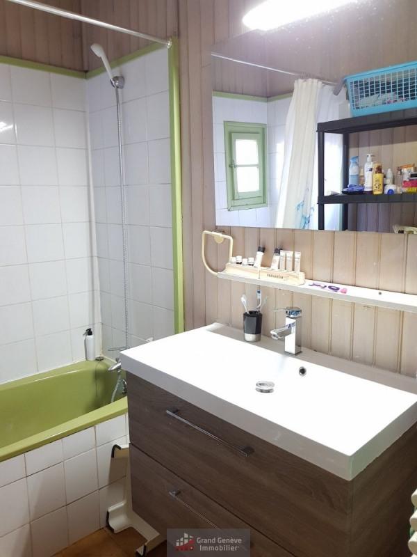 Vente appartement Ville la grand 276000€ - Photo 5