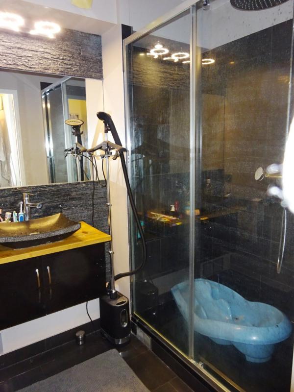 Sale apartment Puteaux 498000€ - Picture 7